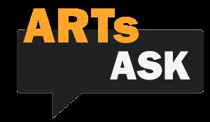 ARTSask